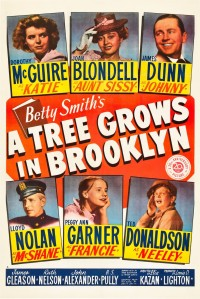 tree_grows_in_brooklyn_xlg