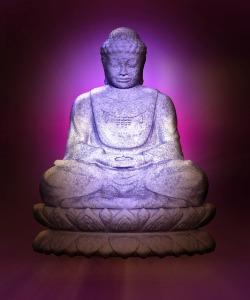 meditation-454472_640