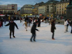 Stockholm_ice_skaters