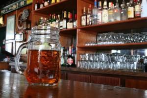 Yorktown Pub
