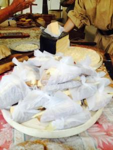 breadncheese