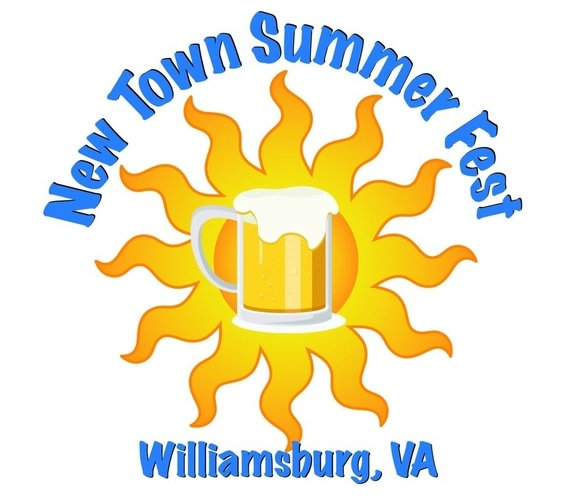 New Town Summer Fest