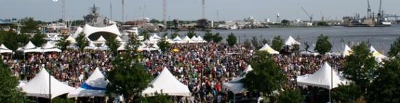 VA Beer Fest