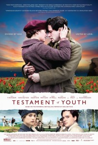 testament_of_youth_ver3