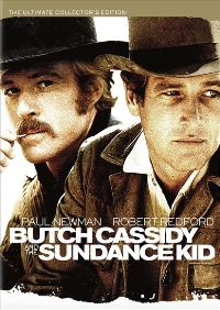 butch-cassidy-and-the-sundance-kid-movie-poster-1969-1010463424